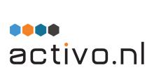 Activo.nl