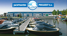 jachthaven poelgeest